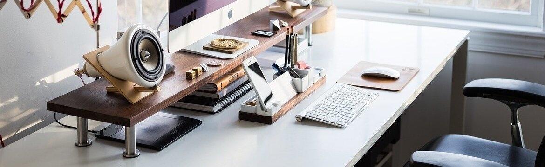 Comment choisir un bureau?