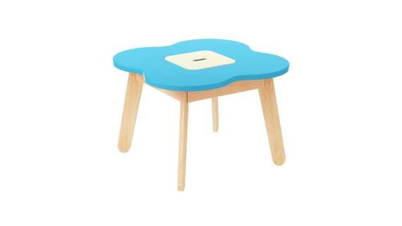 Table Marine (1)