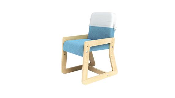 Chaise Marine Plus (1)