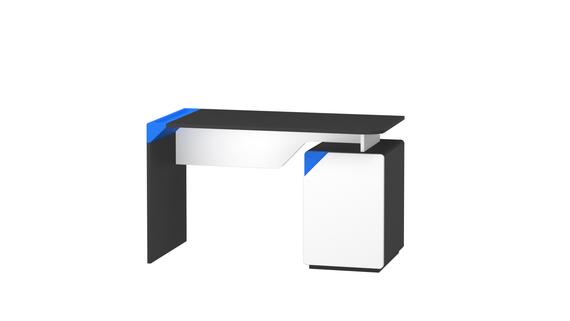 Bureau moderne Alfa (1)