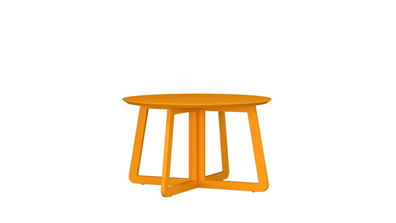 Table Alfa (1)