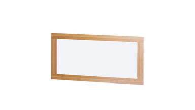 Miroir Enrico