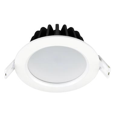 Plafonnier downlight