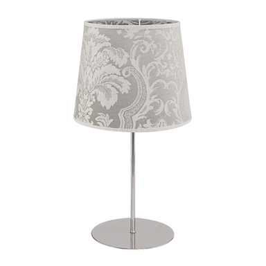 Lampe de table Alano