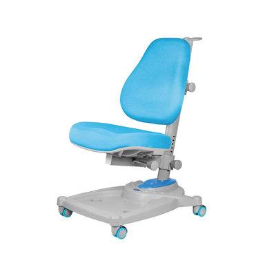 Chaise de bureau pour enfant Ed