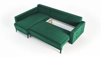 canapé avec fonction couchage
