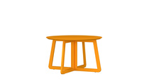 Table Alfa